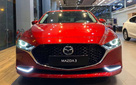 THACO thay đổi giá Mazda3 và CX-5: Bản 'chấm' to rẻ hơn bản máy nhỏ, càng cao cấp càng giảm giá nhiều