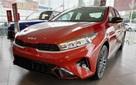 Kia Cerato 2022 ra mắt tuần sau tại Việt Nam: Đổi tên thành K3, 4 phiên bản, đại lý nhận cọc 10 triệu đồng