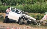 Những sự cố của VinFast Fadil khiến dân tình rủ nhau mua xe ngay lập tức: Xe có 'khả năng chống nước', thiệt hại bất ngờ khi 'đối đầu' Nissan Navara, Lexus RX 350