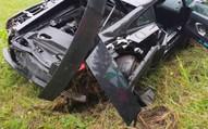 Cận cảnh quá trình hồi sinh Lamborghini Gallardo từ cõi chết (Phần I)