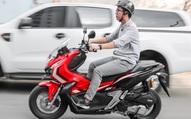 Đánh giá Honda ADV 150 ABS: Lựa chọn dành cho những người đã chán ngấy 'xe tay ga quốc dân' SH