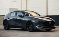 Mazda3 sánh ngang xe sang, siêu xe, thậm chí cả Bugatti Chiron trong danh sách xe đẹp nhất đang bán trên thị trường