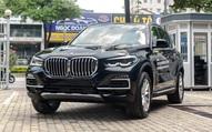 THACO chơi lớn: Giảm giá một loạt xe BMW, cao nhất 810 triệu đồng, quyết đấu Mercedes tại Việt Nam