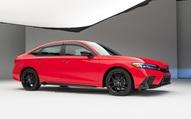 Tranh cãi Honda Civic mới xấu hay đẹp thì đây là so sánh trực quan với đời cũ để cho bạn câu trả lời