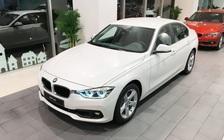 BMW 3-Series mới cận kề ngày ra mắt, người mua mẫu cũ được tặng hơn 200 triệu đồng