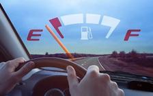 Nguyên nhân và cách xử lý xe ô tô bị chết máy giữa đường