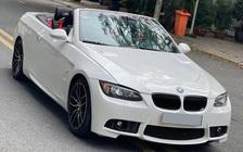 Độ hết 300 triệu, chủ xe rao bán BMW 328i mui trần 13 năm tuổi với giá chưa tới 800 triệu đồng