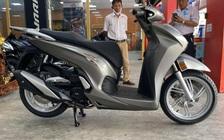 Honda SH 350i đầu tiên về Việt Nam: Giá hơn 350 triệu đồng, nhập Ý, dành cho giới nhà giàu chịu chơi