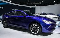 Hyundai âm thầm ra mắt xe mới nhưng khiến khách Việt tiếc nuối