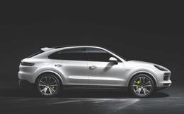 Porsche kiếm bộn tiền từ Macan và Cayenne, thị trường tiêu thụ mới gây bất ngờ