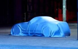 """Mazda tung ảnh MX-5 Miata 2016 """"nhử"""" khách hàng"""