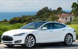 Thưởng nóng 10.000 USD cho bất kỳ ai hack được Tesla Model S