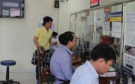 Việt Nam sẽ cấp GPLX dùng được ở hơn 70 quốc gia