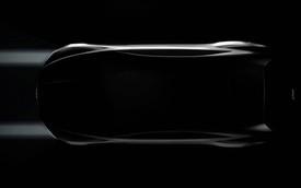 Audi A9 - Đối thủ tương lai của Mercedes-Benz S-Class Coupe