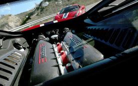"""Ferrari bị phạt 3,5 triệu USD vì """"che giấu"""" tai nạn"""
