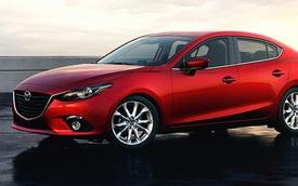 Vượt mặt Toyota Việt Nam, Trường Hải đứng đầu doanh số xe du lịch