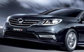Renault Latitude có bản nâng cấp, thành công lớn tại Hàn Quốc