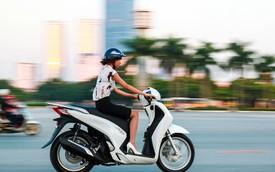 Chiến dịch dịch vụ Honda SH mới gây nhiều hoang mang cho người dùng