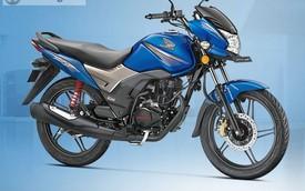 Honda CB Shine SP – Xe côn tay siêu rẻ, giá từ 20,3 triệu Đồng