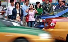 Lý giải tình trạng nếu gây tai nạn, thà đâm chết còn hơn bị thương ở Trung Quốc