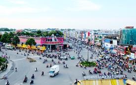 Khám phá tên gọi của những nút giao thông nổi tiếng ở Sài Gòn
