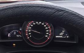 Vụ Mazda3: Cục QLCT cho rằng Thaco chưa thực hiện đúng luật
