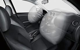 4 dòng xe Nissan bị triệu hồi tại Việt Nam do lỗi túi khí