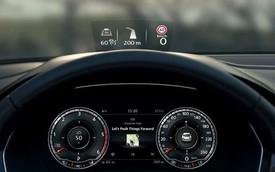 Các hãng xe đang lãng phí tiền bạc vào những công nghệ ít khi dùng đến
