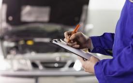 Hiểu đúng và bảo dưỡng xe tốt – không khó!