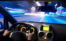 Những điều cần lưu ý khi mới lái ô tô