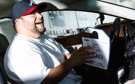 10 lời thú nhận của một cựu nhân viên bán xe