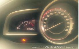"""Mazda3 hiện đèn """"check engine"""": Thaco vệ sinh kim phun miễn phí cho khách"""