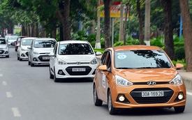Việt Nam nhập nhiều ô tô nhất từ nước nào?
