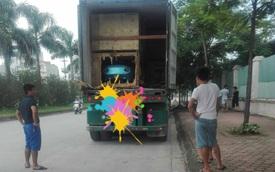 Dàn xe Kit-Car Pius bất ngờ về Việt Nam