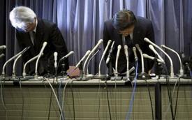 Mitsubishi thừa nhận gian lận mức tiêu thụ nhiên liệu của xe