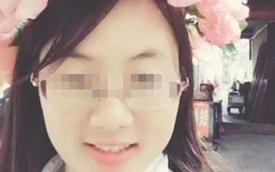 Đang cứu người gặp nạn giữa đường, nữ y tá trẻ bị xe tải đâm chết