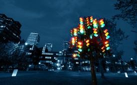 """Hôm nay là sinh nhật lần thứ 102 của đèn giao thông – cùng ôn lại lịch sử với những điều """"giờ mới kể"""""""