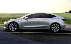 """Người trong cuộc lên tiếng: """"Lý do vì sao tôi đặt mua Tesla Model 3"""""""