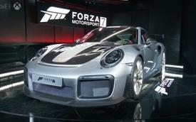 """Chưa ra mắt, Porsche 911 phiên bản mạnh nhất từ trước đến nay đã """"cháy hàng"""""""
