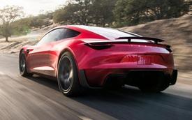 Bị chê ảo tưởng nhưng Tesla Roadster và Semi Truck có lý do để thành công