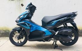 Honda Việt Nam ra mắt xe máy mới vào tuần sau - nhiều khả năng là 'bom tấn' Air Blade 2020
