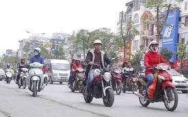 """Xe đạp điện """"made in Vietnam"""": Mơ mộng hay cơ hội?"""