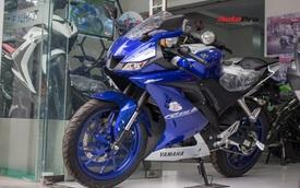 Cơ hội và thách thức của Yamaha R15 chính hãng tại Việt Nam