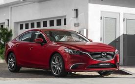 Từ 1/8, mua xe Mazda, Kia ở đại lý nào giá cũng như nhau, giá xe tiếp tục giảm