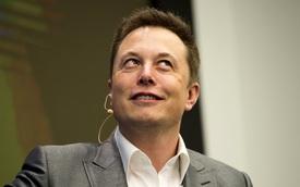 Sau khi vượt Ford, Tesla tiếp tục đè bẹp GM để trở thành nhà sản xuất ô tô lớn nhất nước Mỹ