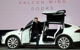 Mở ra 2 cuộc cách mạng nhưng Tesla có thể chết vì đi ngược lại xu thế tất yếu của thị trường công nghệ