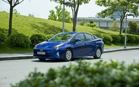 Đâu là loại xe hơi phù hợp nhất với giao thông đô thị Việt Nam?