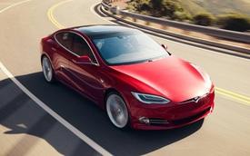 Tiết lộ của công nhân tại Tesla: Họ chấp nhận sản phẩm lỗi để kịp tiến độ