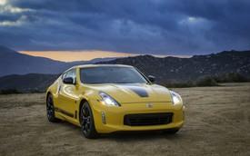 Sự vùng lên của liên minh Renault-Nissan-Mitsubishi đẩy Toyota xuống thứ 3 thế giới về doanh số