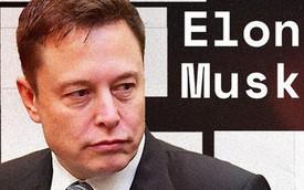 """Những bí mật chưa kể tại Tesla dưới sự lãnh đạo của """"Giáo phái Elon Musk"""": quá nhiều điều khác thường"""